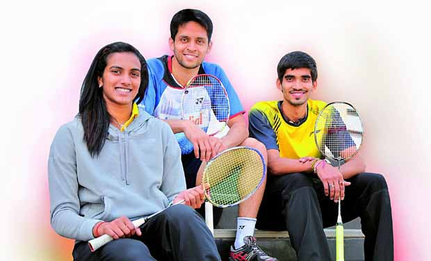 Greatest Indian badminton players of all time- Digitalsporty.com