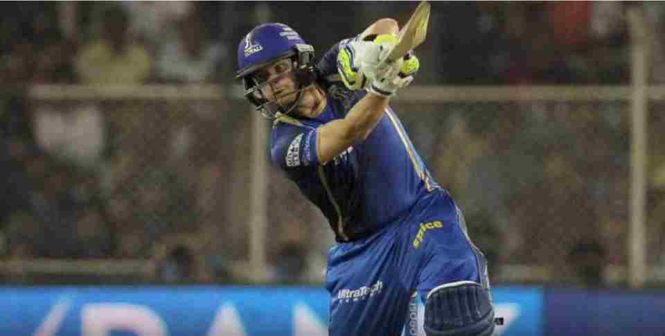 Rajasthan Royals set to fire Steve Smith as captain: Reports
