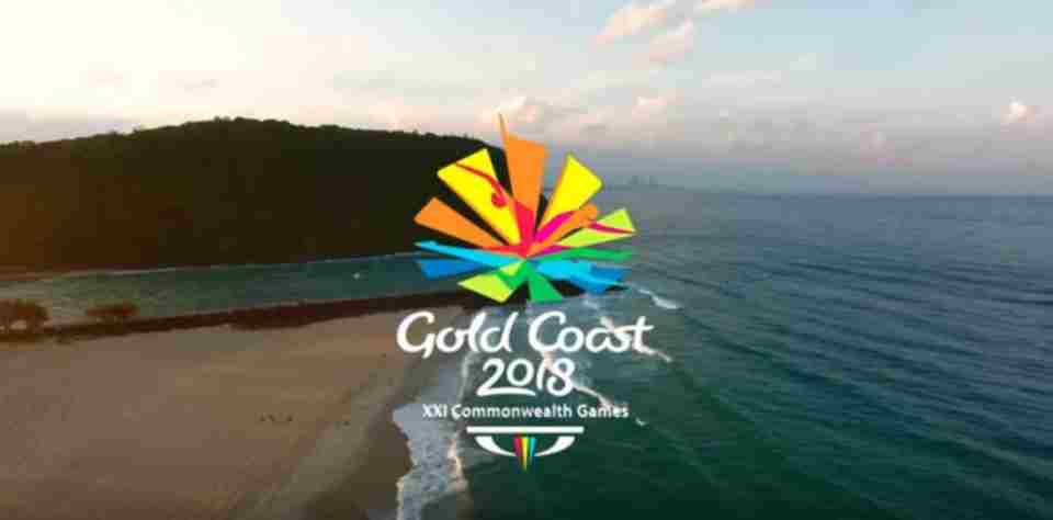Indian boxing contingent departs for Gold Coast Commonwealth Games