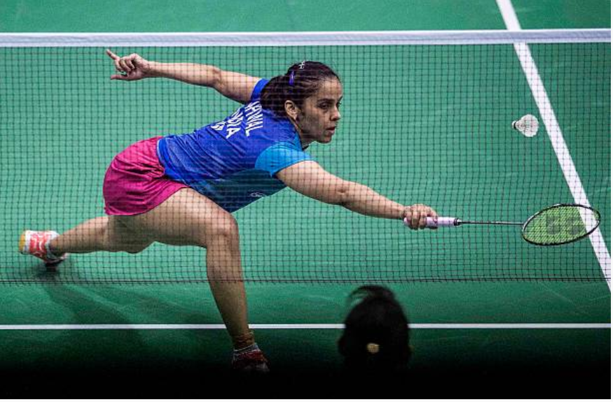 Indian shuttlers eager to end the title drought of 17 years in All England Championships 2018