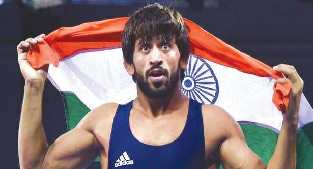 List of all Indian medal winners at Gold Coast CWG 2018