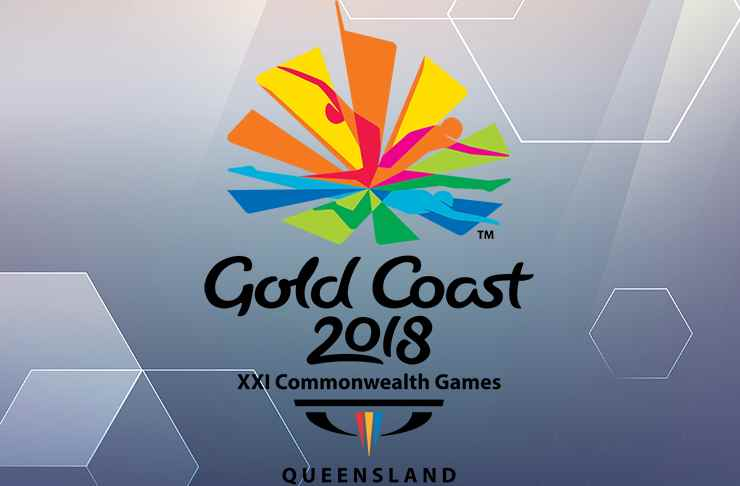 Here's India's schedule at Gold Coast CWG Day 10