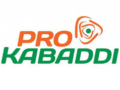Auction of 6th edition of Pro Kabaddi League: 422 players to go under hammer