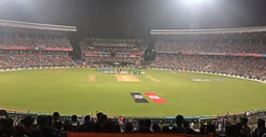 Eden Gardens will host two play-off matches of IPL 2018- BCCI