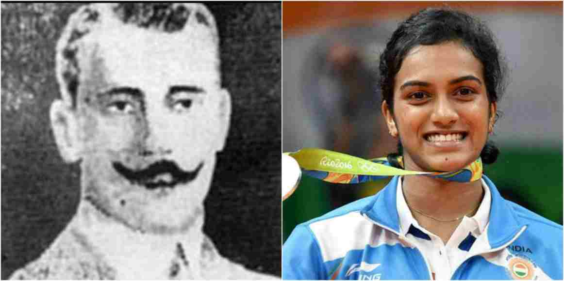Complete list of Indian Olympic Winners and Medallists- Digitalsporty.com