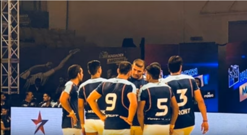 Kabaddi World cup 2019 venue: Dubai speculated to host the World Cup