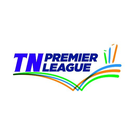 Tamil Nadu Premier League players list 2018 and full squads