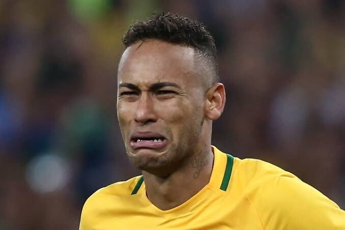 Best reactions after Belgium send Brazil packing from the world cup
