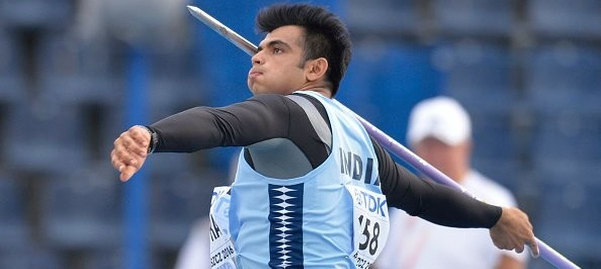 Asian Games 2018: India's top gold medal prospects in Indonesia- Digitalsporty
