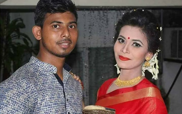Bangladeshi cricketer accused of torturing his wife for dowry