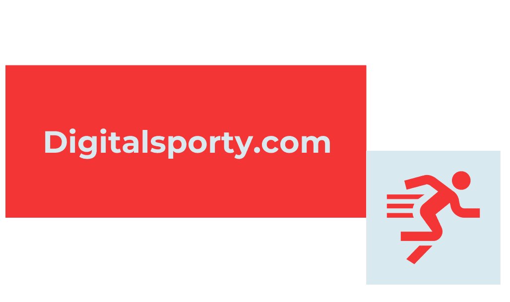Digitalsporty