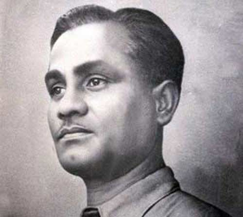 Unknown facts about Major Dhyan Chand, the greatest hockey hero