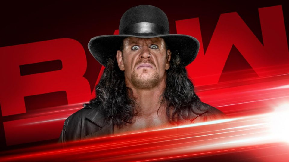 WWE RAW results 17 September 2018- Hell in a cell fallout show