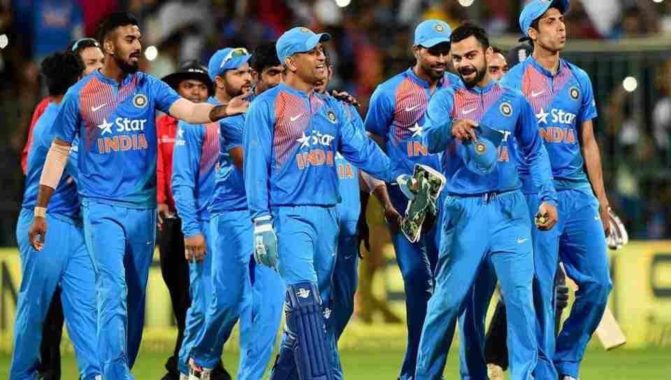 2 reasons why India may not win the Asia Cup 2018