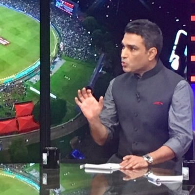 Sanjay Manjrekar suggest two changes that India should make against Afghanistan