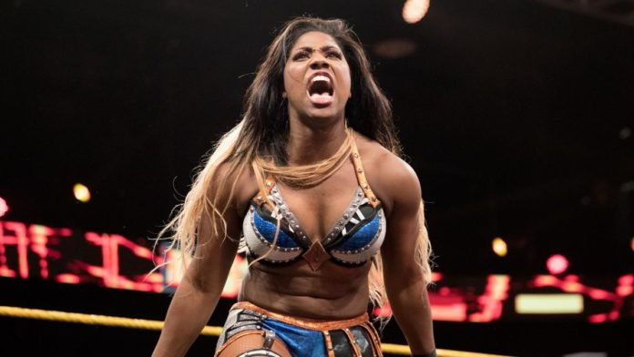 This WWE Women's superstar to marry an Independent wrestler