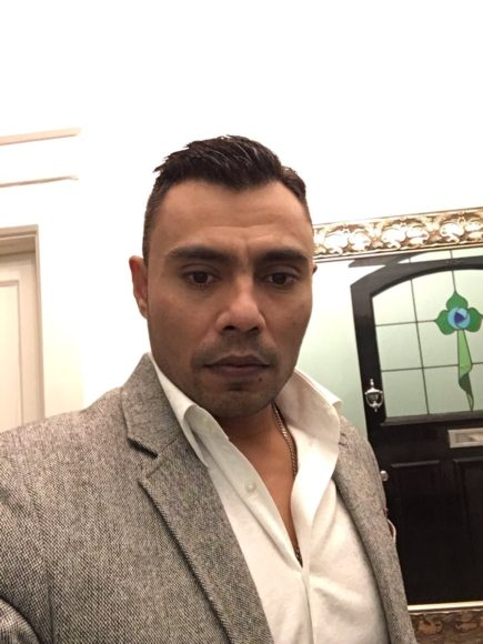 Danish Kaneria admits fixing claims in Mervyn Westfield case
