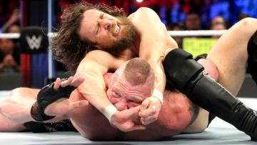 WWE Survivor series 2018 results- Team RAW dominates the proceedings