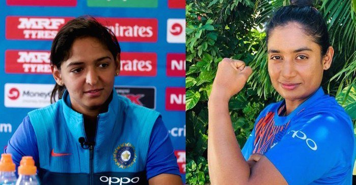 Everything is not right in Indian women's cricket team after loss in world T20 semi-final
