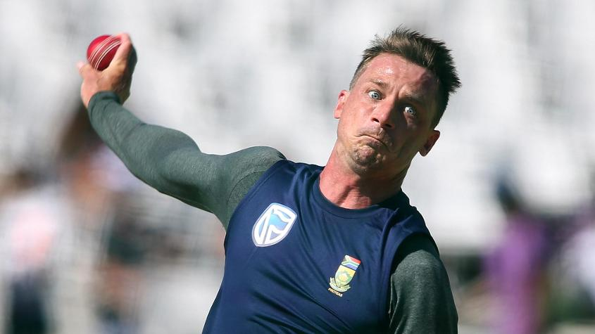 India vs Australia: Dale Steyn puts his bet on this team to win the test series