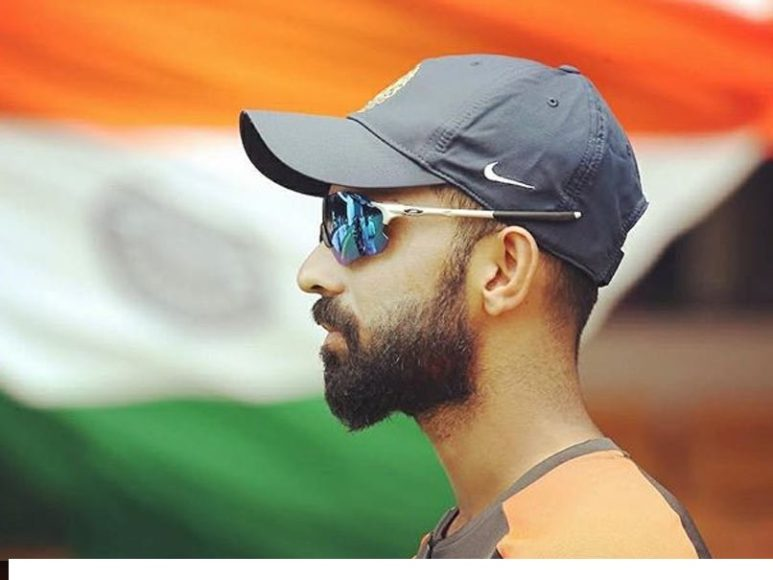 India vs Australia: Ajinkya Rahane predicts the winner of the series