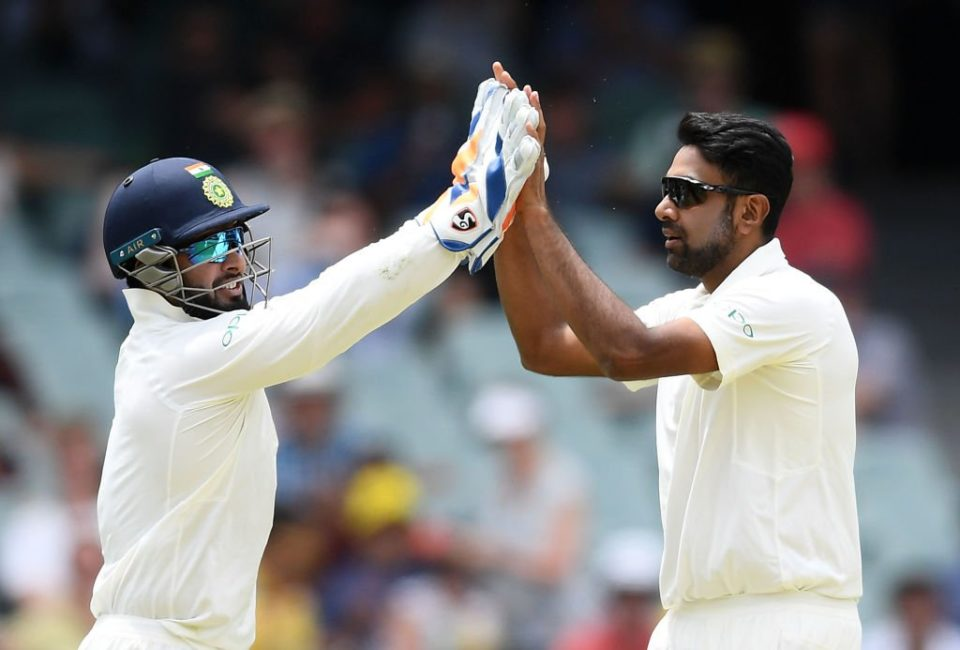 India vs Australia: Three key players ruled out of the second test