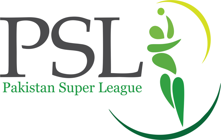 PSL 2019 Schedule: Here is the full schedule for PSL season 4