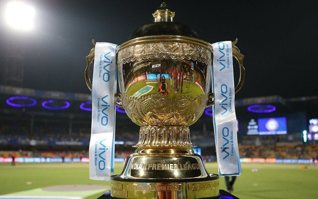 Reports: Franchise to play only three home games in IPL 2019, here's why