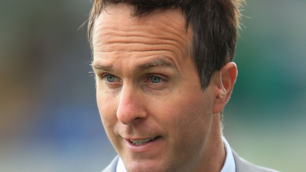 Michael Vaughan terms this Indian cricketer as cricket's next superstar