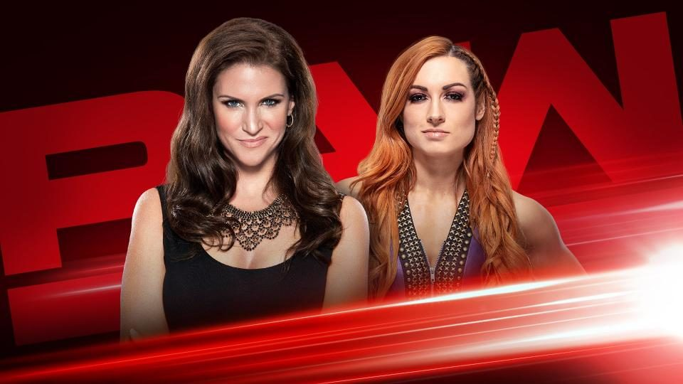 WWE RAW results 4 February, 2019- Will Becky Lynch join RAW