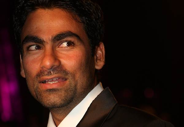 Mohammad Kaif feels Indian team revolves around this player