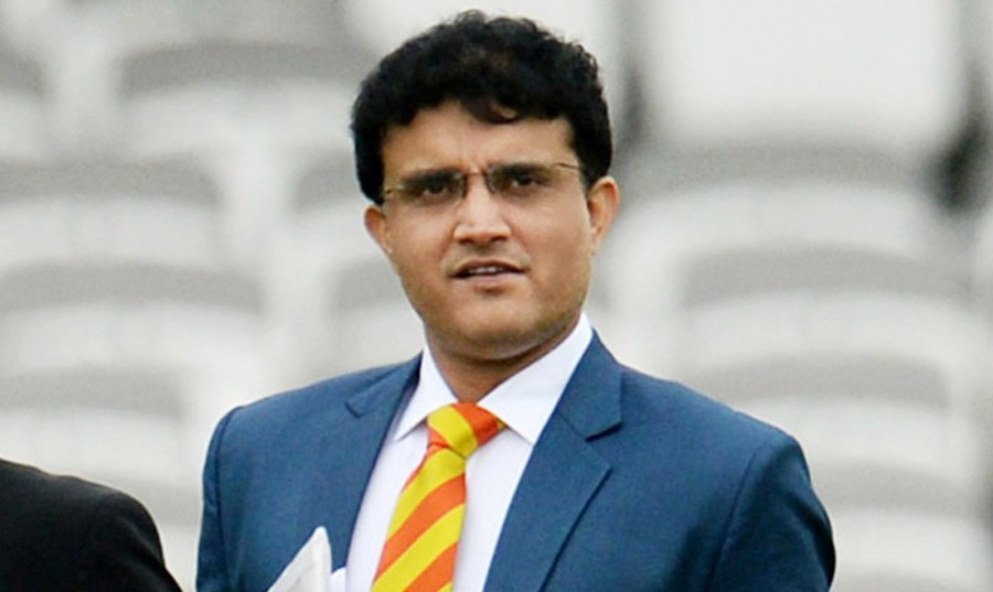 Sourav Ganguly feels this heavyweight team can win the 2019 World cup