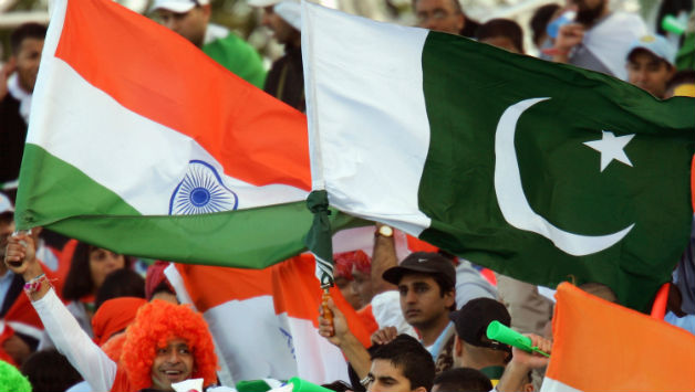 Three India born cricketers who played for Pakistan cricket team