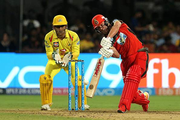 IPL 2019 schedule announced for first two weeks- Digitalsporty