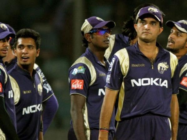 IPL 2019: This IPL team appoints Sourav Ganguly as their advisor