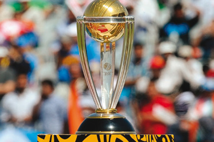 India in danger of losing hosting rights for World T20 2021 and World cup 2023