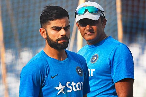 This test specialist deserves a chance to play the IPL: Anil Kumble
