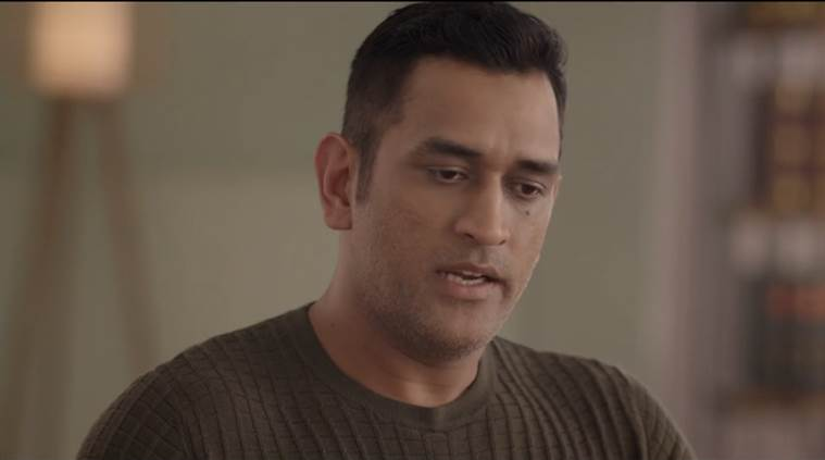 Match-fixing a bigger crime than murder says MS Dhoni
