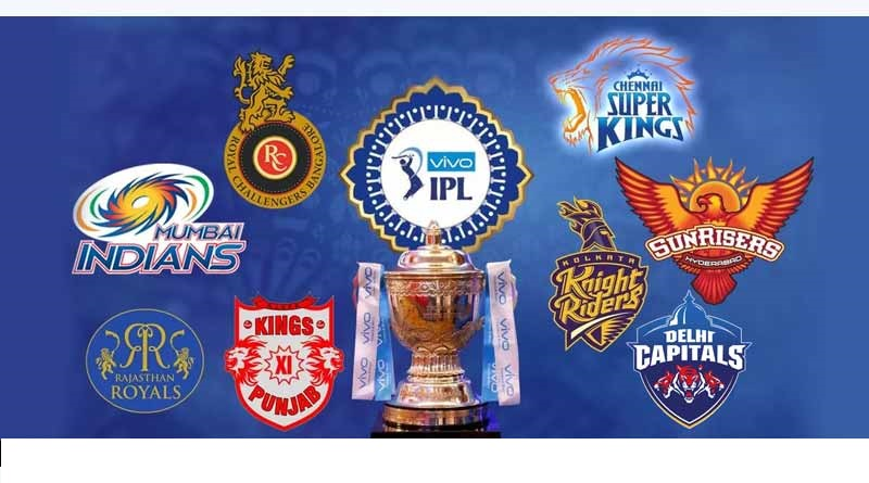 IPL 2019: Full squads, match timings, schedule, fixtures and live streaming