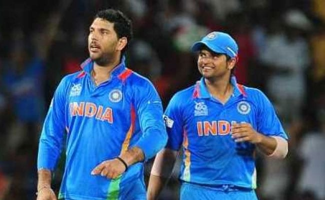 Sanjay Manjrekar suggest India's number 4 and 5 for cricket world cup