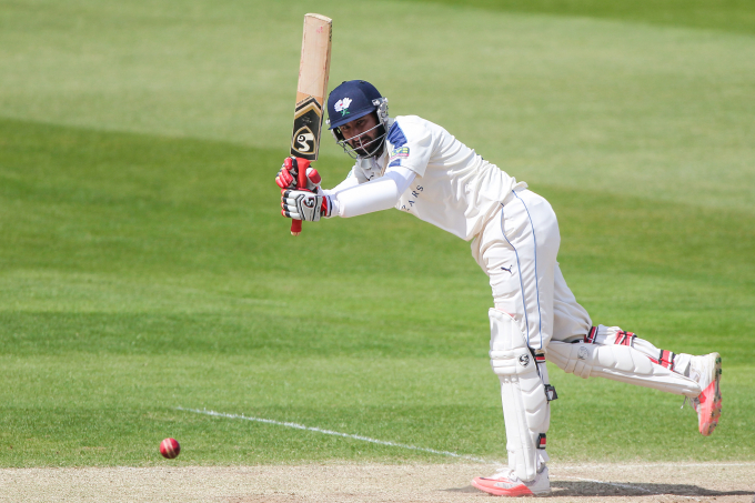 Seven Indian test specialists to feature in county cricket to prepare for ICC test championship