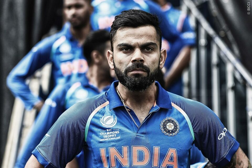 India team for 2019 world cup: Selectors name 15-man squad
