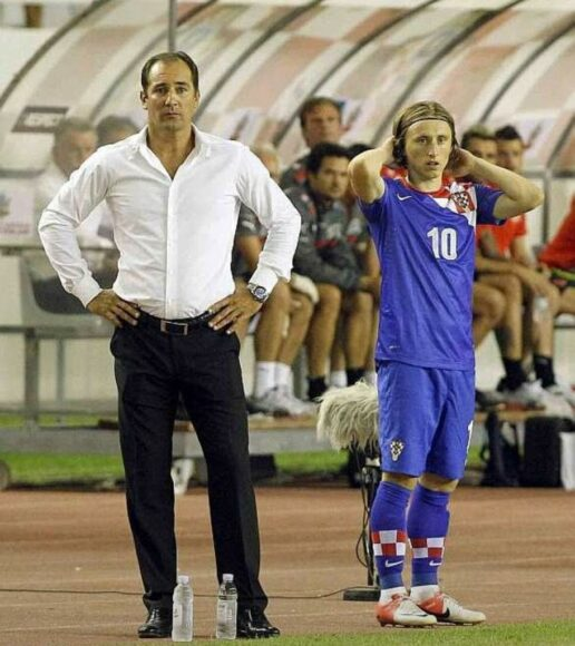 Igor Stimac: Know about India's high profile football coach from Croatia