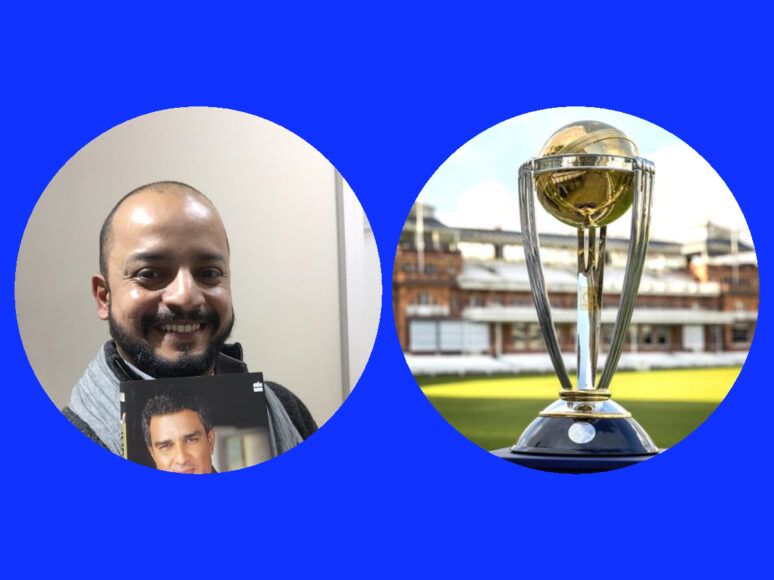 Murali Karthik predicts the semi-finalists of 2019 World Cup