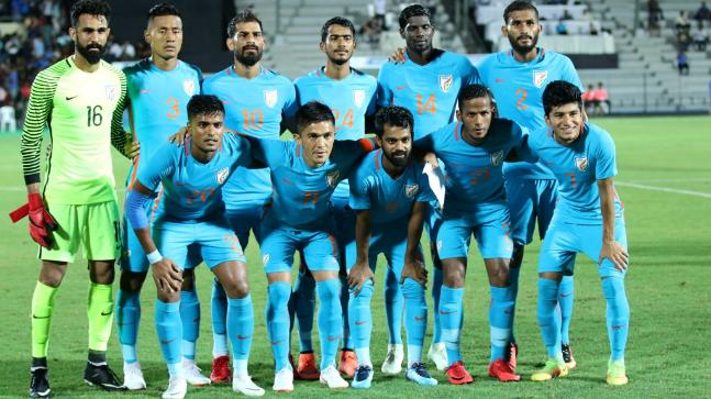 Intercontinental Cup 2019: Full schedule, fixtures, match timings & venue