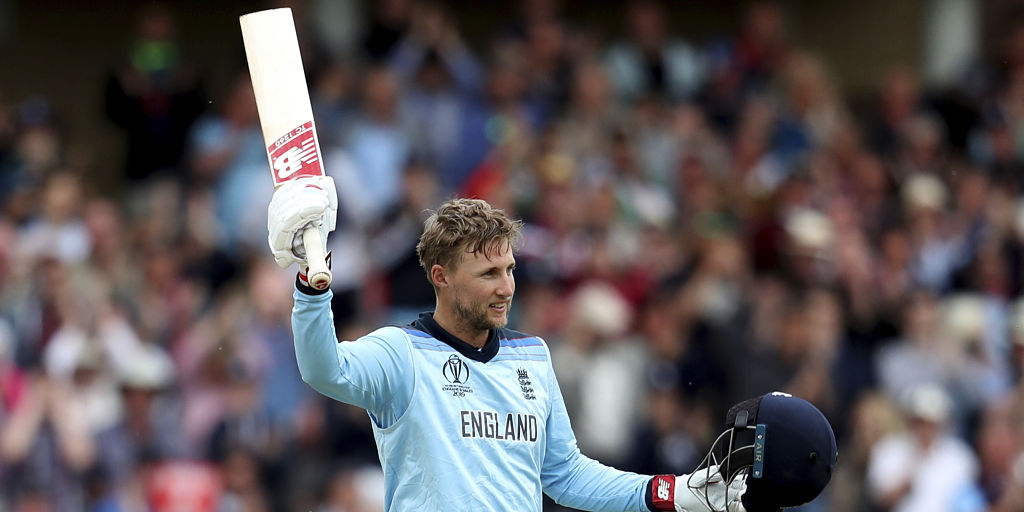 Revealed: How much do cricketers get paid for bat sponsorship