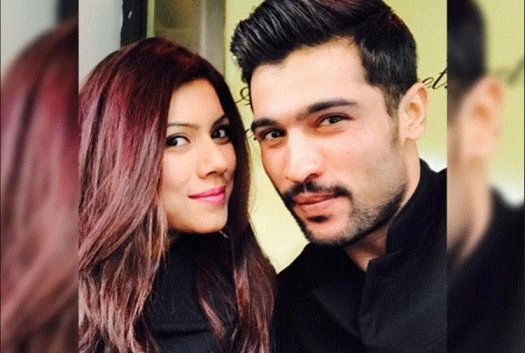 Mohammad Amir applies for British citizenship, may play for this country now