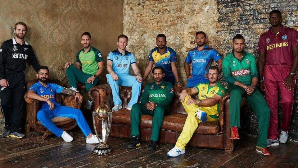 World Cup 2019: Revealing the prize money of participating teams in rupees