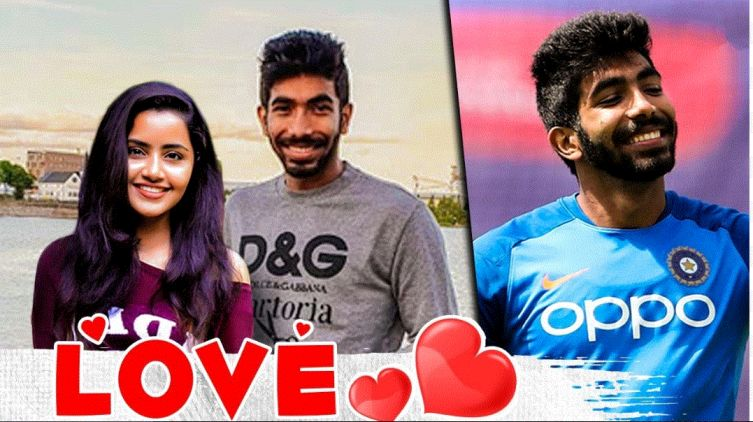 Five Indian cricketers and their rumoured girlfriend- Digitalsporty