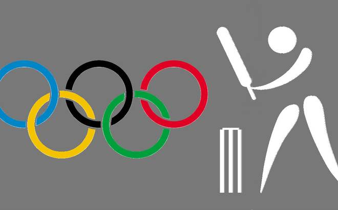 ICC working to include cricket in Olympics games- Digitalsporty